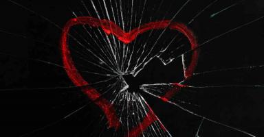 أعاني من فقدان ثقة زوجتي بعد ما اكتشفت خيانتي