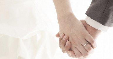 هل اوافق على زواج زوجي لانقاذ يتيمة!