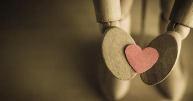 كيف أعيد أمي لأبي من جديد رغم حب أمي ورفض أبي