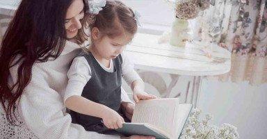رحمة الله واسعة، حلمي بأن ابنتي ستسير على قدميها أمامي تحقق