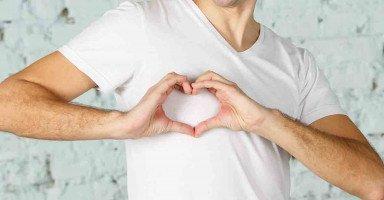 ابني المراهق اهمل دراسته بسبب الحب، فما الحل؟