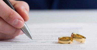 حلمت أني تزوجت زوجتي في المنام