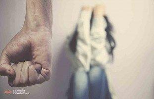 كيف اتصرف مع اخي الذي يضربني من غير شفقة؟