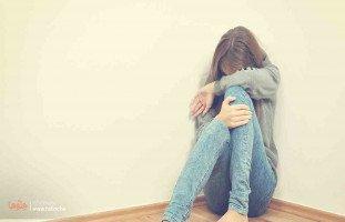 تغير حال طفلتي بعد هذه الزيارة فهل تحتاج لعلاج نفسي؟