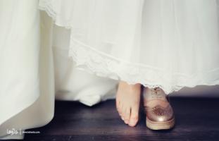 ابن خالتي شوه سمعتي أمام العائلة لكي يتزوجني، فما الحل؟