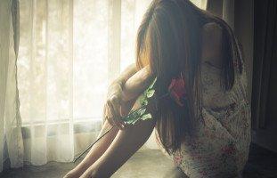 غير قادرة على حب زوجي وأهلي رافضين الطلاق