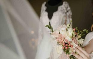 الزواج تجربة جميلة ولكن بالاختيار المناسب والتفاهم