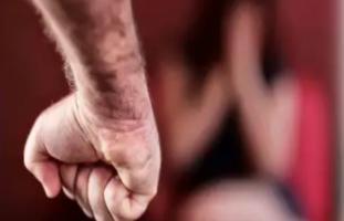 كيف اتخلص من عذاب زوجي بدون ظلم اطفالي