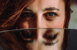 اعتديت على ضرتي بالضرب فقامت بإهانتي كيف أتعايش معها