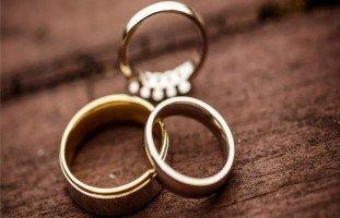 هل أفكر بأنسان متزوج كي أحقق حلم أبي بزواجي