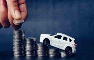 زوجي سرقني ويخفي عني أمواله في السيارة