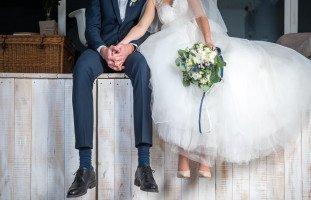 ما هي الغاية الأولى التي تدفعنا للزواج؟