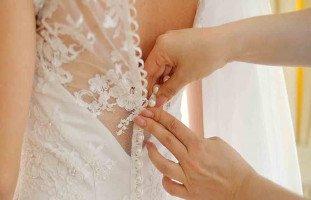ماذا سيحدث لو زوّجت زوجي