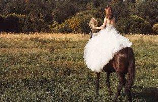 كان حلمي أن أتزوج رجلا يشعرني بوجوده ورجولته