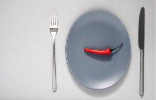 تفسير حلم تناول الطعام في منامي