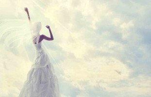 بعد طلاقي ابن عمي يريد أن أكون عروسه التي يحلم بها