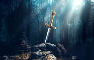 اعترافي لا يزال كالسيف على رقبتي، ما الحل؟