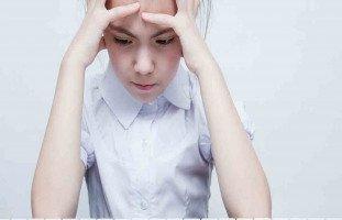 ما هي اسباب رجفة الجسم عند الاطفال