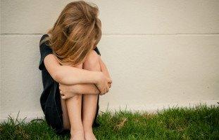هل يصاب الطفل بتوحد بنسب صغيرة؟