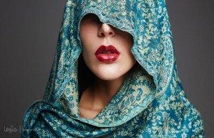 من بعد ما لبست الحجاب ندمت!