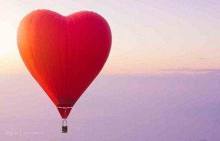 كيف أثبت لزوجي بأني عذراء لكي أستطع أن أكمل حياتي معه؟