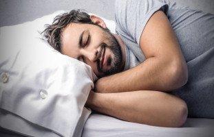 تفسير حلم السرير في منامي