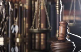 هل أذهب للتفاهم مع زوجي أم أترك الأمور للمحكمة؟