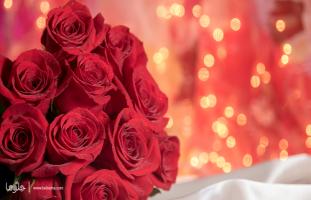تزوجت حبيبي بالسر خوفاً من أولادي وأولاده، فهل هذا الزواج صحيح؟