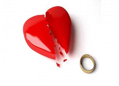أعاني من الحزن الشديد بعد الطلاق كيف أنسى وأكمل حياتي