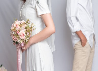 زوجي قرر ارجاع طليقته وأنا لا أتحمل وجود ضره في حياتي