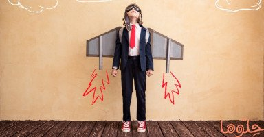 اختبار الشخصية الإبداعية: هل أنت مبدع وإلى أي درجة يصل إبداعك ؟