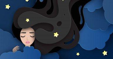 اختبار الأحلام والمنامات: كيف تفسر مناماتك وأحلامك حالتك النفسية؟