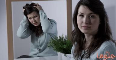 اختبار اضطراب الشخصية: هل تشك أنك أو أي شخص تعرفه مصاب باضطراب الشخصية؟