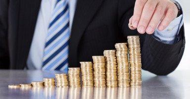 اختبار الشخصية الاقتصادية: هل تجيد إدارة المال؟