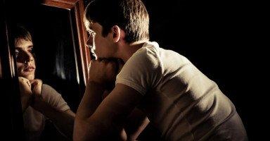 اختبار إدراك الذات العلني: هل تتأثر بنظرة الآخرين لك؟