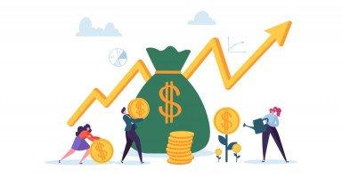 اختبار الشخصية المالية: تعرّف إلى شخصيتك المالية