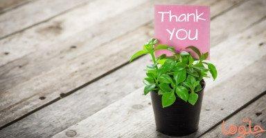 اختبار الامتنان والشُكر: هل تعبر عن امتنانك وشكرك لغيرك؟