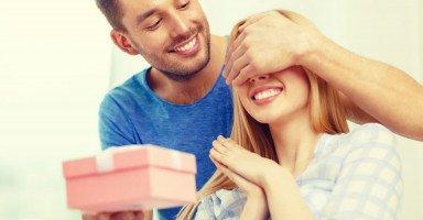 اختبار هل زوجي يحبني؟ اختبري مشاعر زوجكِ تجاهك