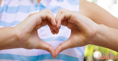 اختبار حب الناس: كيف أعرف إن كنت محبوباً؟