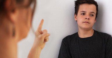 اختبار التعامل مع المراهقين: هل تعتقد أنك تفهم أبناءك المراهقين بشكل جيد؟