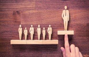 اختبار الشخصية القيادية والشخصية التابعة