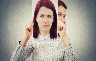 اختبار إظهار الشخصية: هل ستسمح للآخرين بمعرفة شخصيتك الحقيقية؟