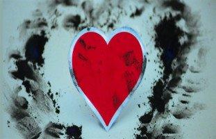 اختبار الغيرة العاطفية: هل أنت من النوع الغيور؟