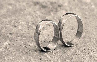 اختبار الزواج المثالي: هل تستطيع بناء زواج سعيد؟