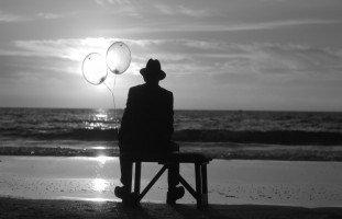 اختبار الشعور بالوحدة: هل تفهم مشاعر الوحدة بشكل جيد؟