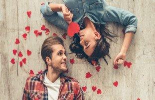 اختبري شخصيتك في العلاقة الزوجية الحميمة