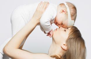 اختبار تربية الأبناء: اختبار التربية العصرية والتقليدية