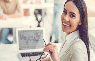 اختبار الرضا الوظيفي: هل تشعر بالرضا في وظيفتك؟