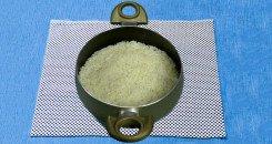 أرز برياني الدجاج
