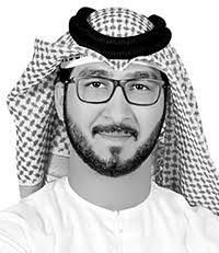 رامي أحمد بن ذياب